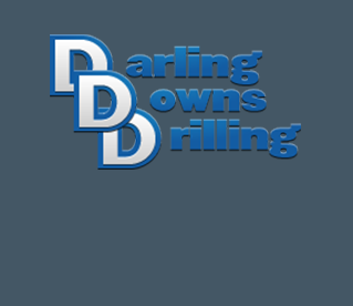 Darling Downs Drilling